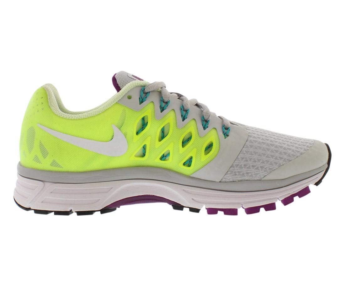 Nike Vomero Vomero Nike 9 Running Women's Shoes a5c771