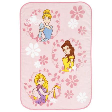 Disney Princess Toddler Blanket Disney Princess Fleece Blanket