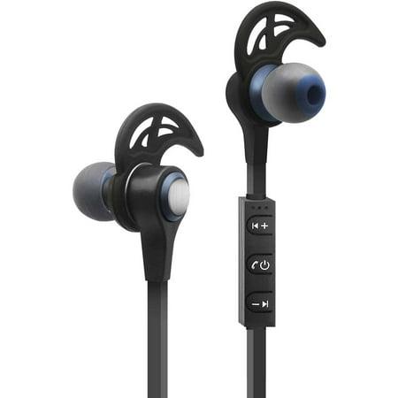 Sentry Bluetooth Sync Deluxe Wireless In-Ear - Sentry Ho900 Wireless Headphones