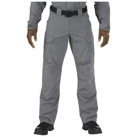 5.11 Tactical Stryke TDU Pant (5.11 Tactical Tdu Pants)