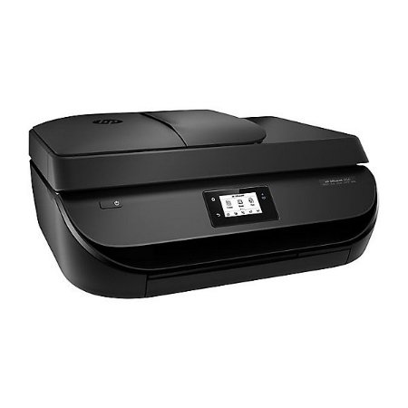 Hp Officejet 4650 All In One   Multifunction Printer  Color