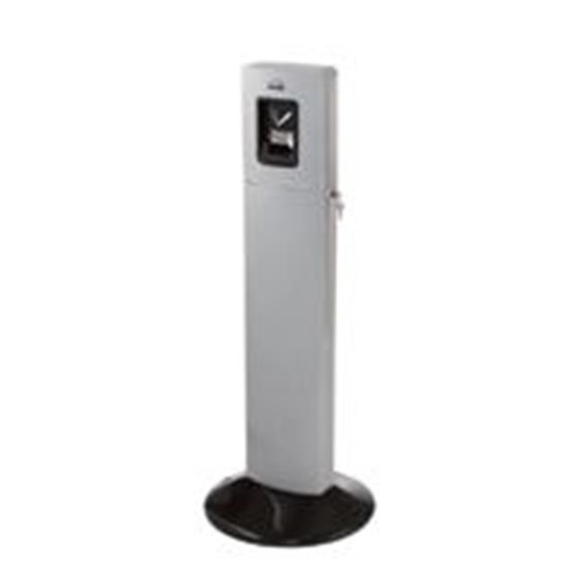 Rubbermaid Commercial Products R93400SM Metropolitan Smok...