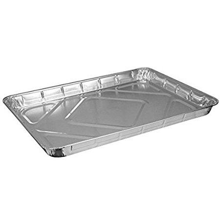 Hfa 2063 Half Size Aluminum Foil Baking Sheet Cake Pans