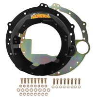 Quick Time RM-8020 Clutch Bell Housing