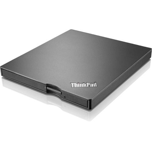 THINKPAD ULTRASLIM USB DVD BURNER - image 1 of 1