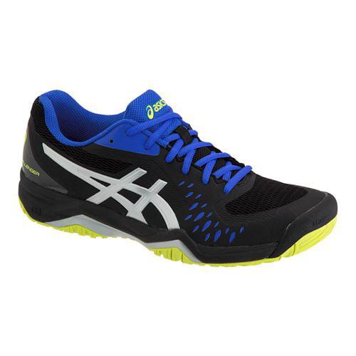 Asics Gel Challenger 12 Mens Tennis Shoe Size: 7.5