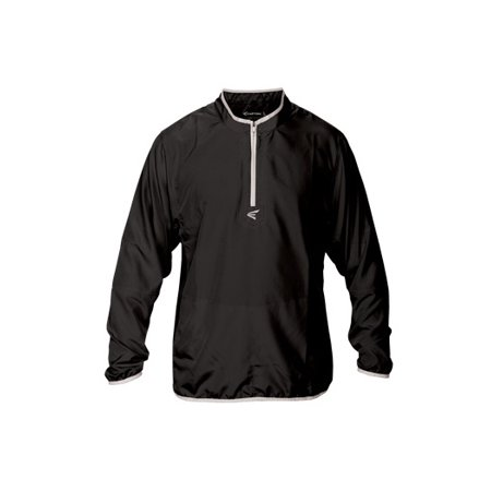 Easton Youth M5 Cage Jacket LS