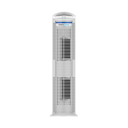 Envion Therapure 230H, UV Germicidal HEPA Style Air Purifier, White