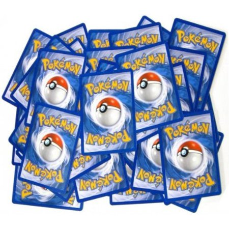 Pokemon TCG: Random Cards From Every Series, 100 Cards In Each Lot, YOUR BEST VALUE ON POKEMON CARDS: Look no further for the best deals on assorted Pokemon cards. By Pokmon - Pokemon Cosplay For Sale