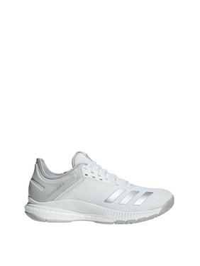 Product Image Adidas Originals Women s Crazyflight X 2 Volleyball Shoe 24b6ca668