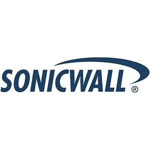 Sonicwall SOHO SECURE UPGRADE PLUS 3YR