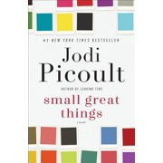 Small Great Things - eBook