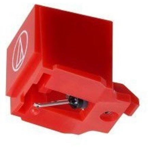 Audio-Technica Replacement stylus for AT91R Cartridge