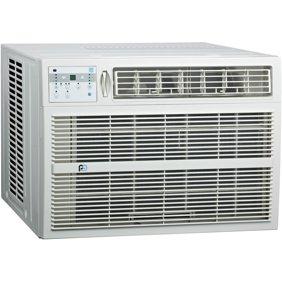 15 000 Btu Window Air Conditioner Electronic Controls Estar Walmart Com Walmart Com