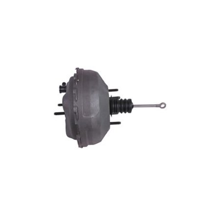 ACDelco Power Brake Booster Assembly 14PB4066