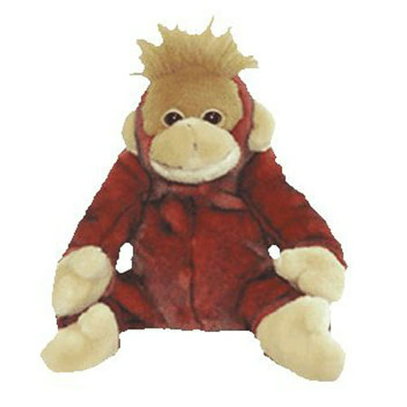 58232e86ee4 ... UPC 008421093304 product image for TY Beanie Buddy - SCHWEETHEART the  Monkey (13 inch) ...