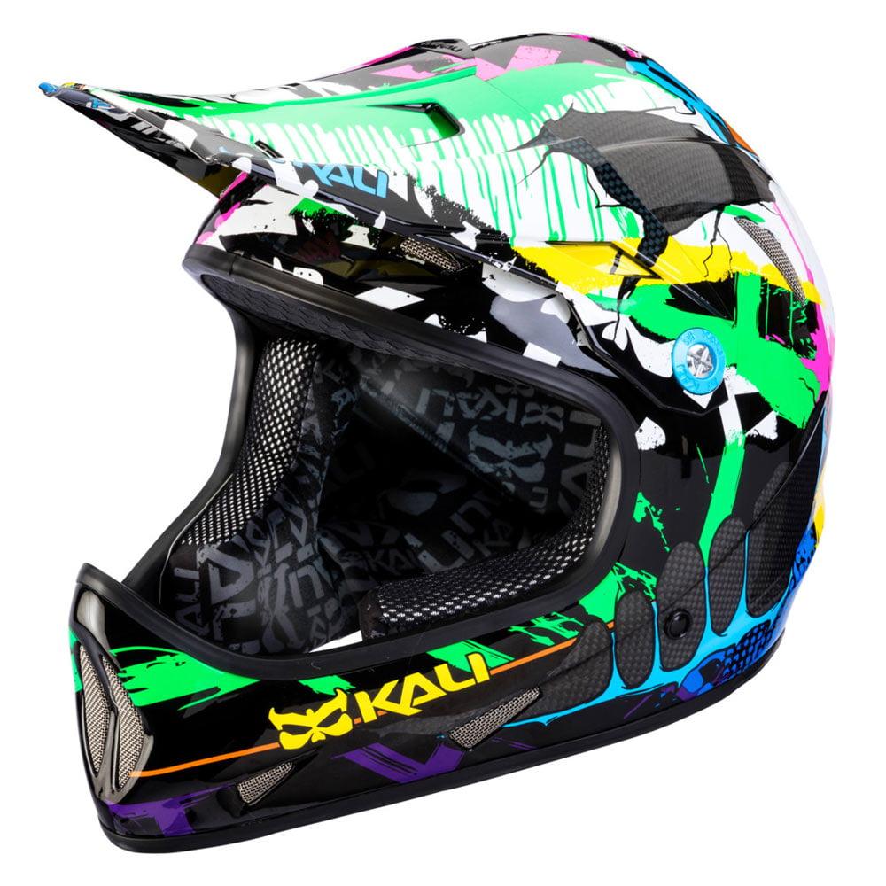 Kali Avatar II Helmet