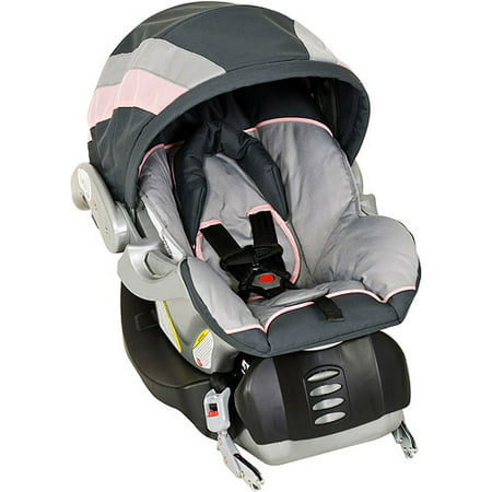 baby trend flex loc infant car seat. Black Bedroom Furniture Sets. Home Design Ideas