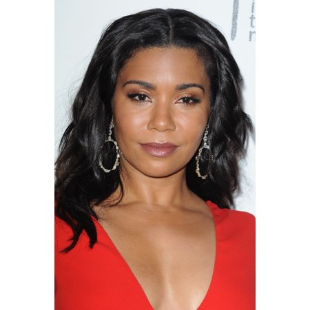 Jessica Pimentel At Arrivals For Orange Is The New Black Season Four Premiere On Netflix The School Of Visual Arts Theatre New York Ny June 16 2016 Photo By Kristin CallahanEverett Collection Celebrit (Is The Halloween Tree On Netflix)
