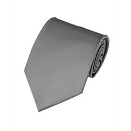 Best Desu 17753AG Casual -l-gante cravate mince, vert arm-e - image 1 de 1