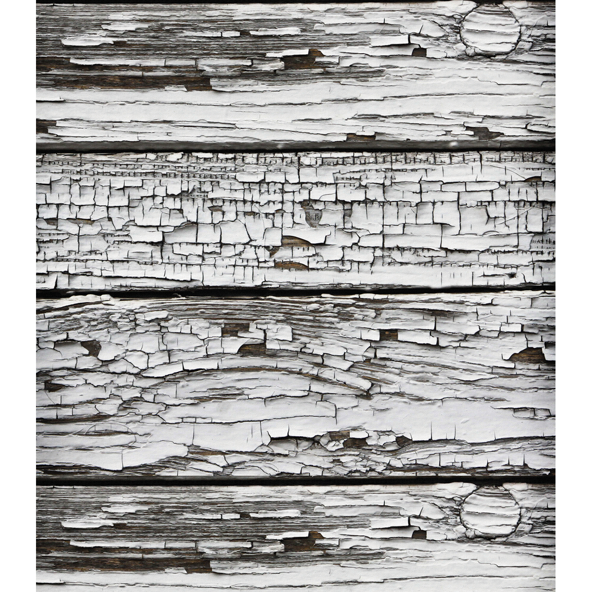"Craft Consortium Decoupage Papers 13.75""X15.75"" 3/Pkg-Distressed Wood"