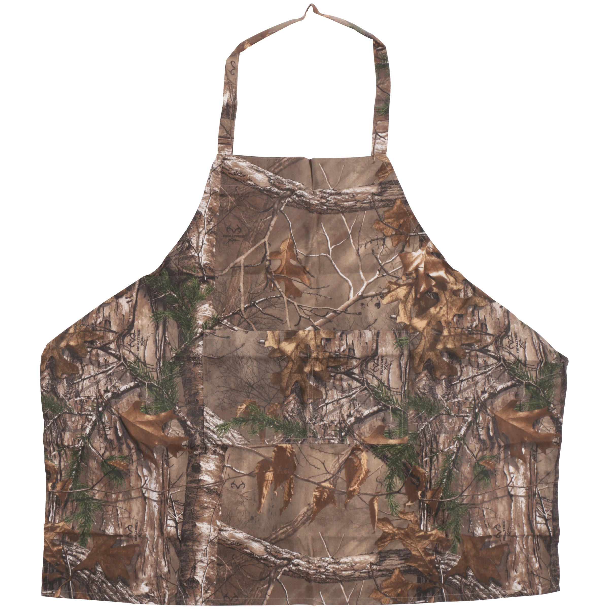 Realtree™ Xtra Camouflage Design Apron