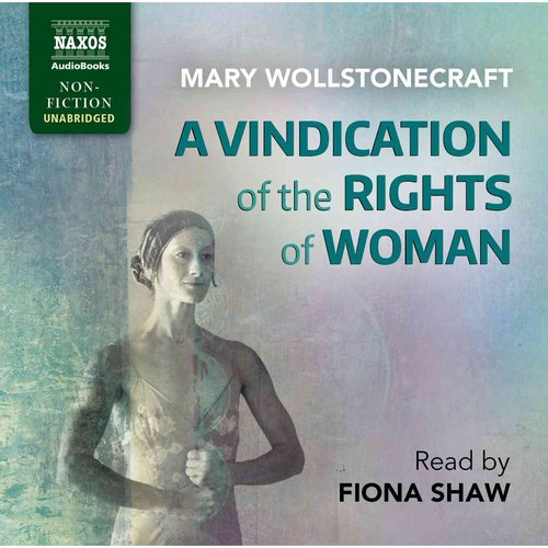 Essay on a vindication of the rights of woman