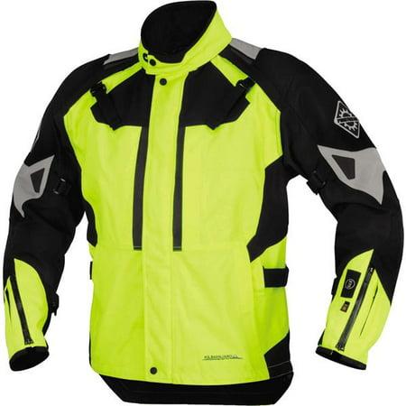 - Firstgear 37.5 Kilimanjaro Women's Textile Jacket