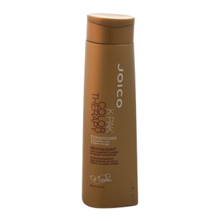 K-Pak Color Therapy Conditioner By Joico, 10.1 Oz