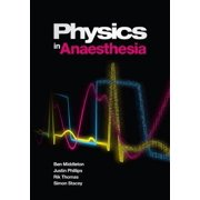 Physics in Anaesthesia - eBook