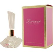 FOREVER by Perfume for Women (EAU DE PARFUM SPRAY 3.3 OZ), 100 % Genuine Fragrance. By Mariah Carey