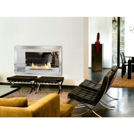 Ignis Fireplace Insert Fb2400 D