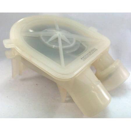 Washing Machine Pump For Whirlpool  Sears  Ap6008110  Ps11741242  3363892