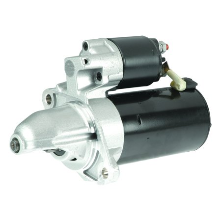 New Starter for LAND ROVER Discovery and Range Rover 4.0L 4.6L