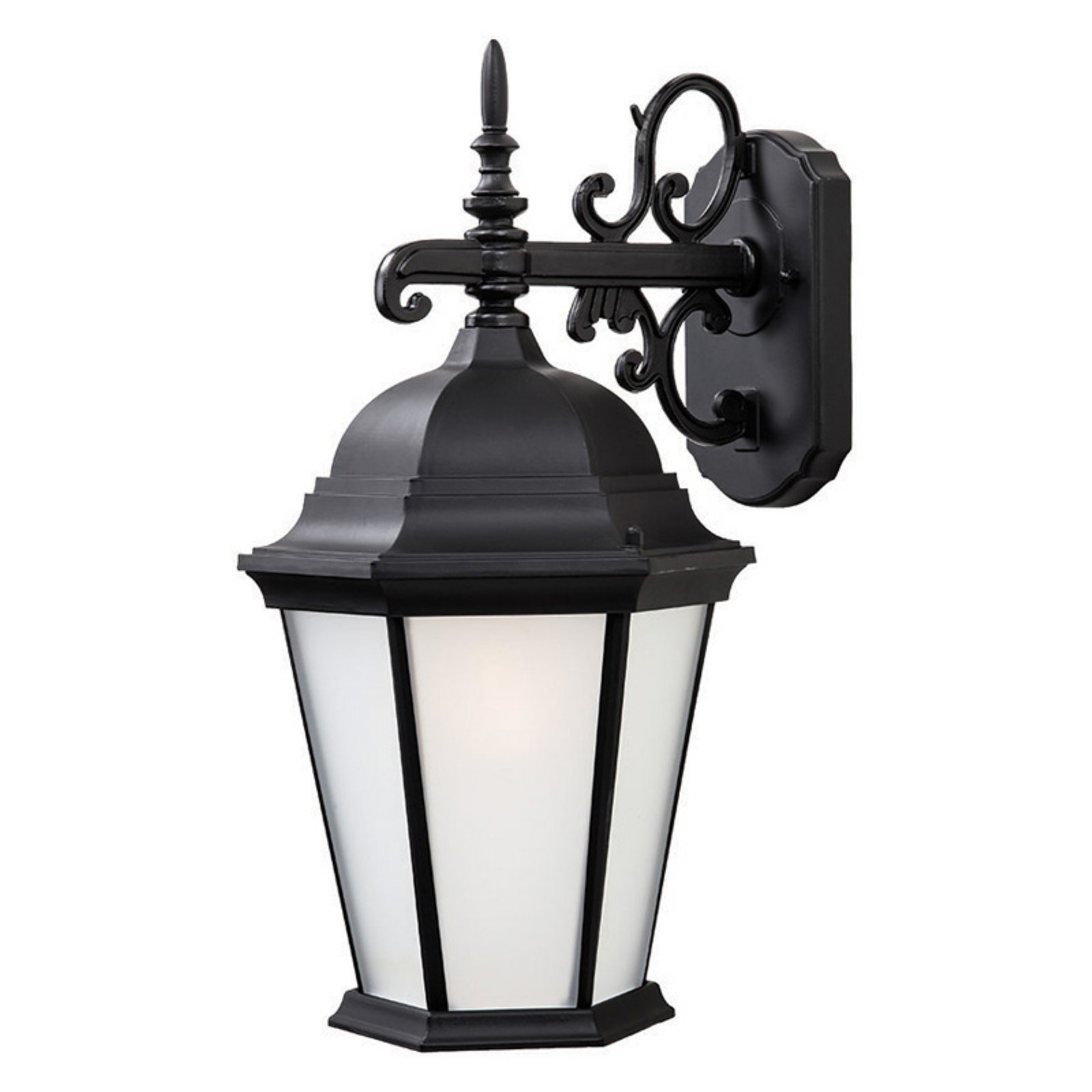 Acclaim Lighting Richmond Outdoor Wall Mount Light Fixture