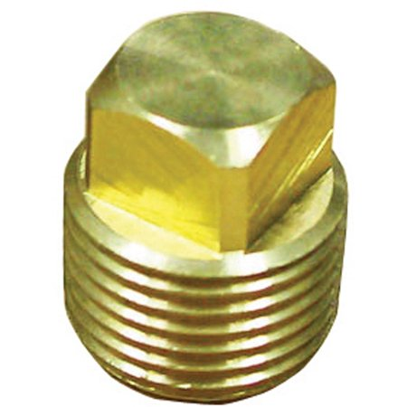 Moeller 042907 020307-10 Replacement Brass Plug for