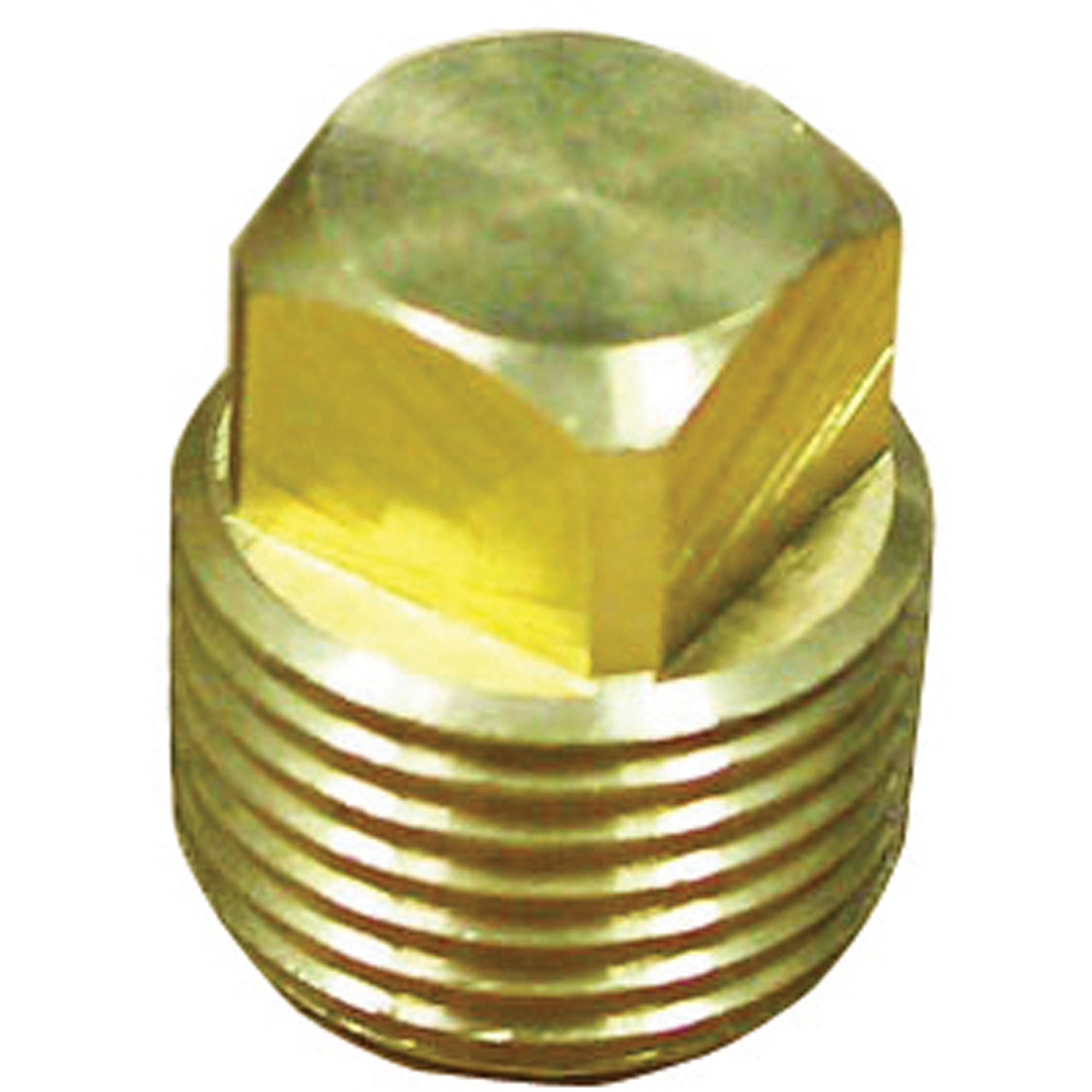 Moeller 042907 020307-10 Replacement Brass Plug for 020305-10