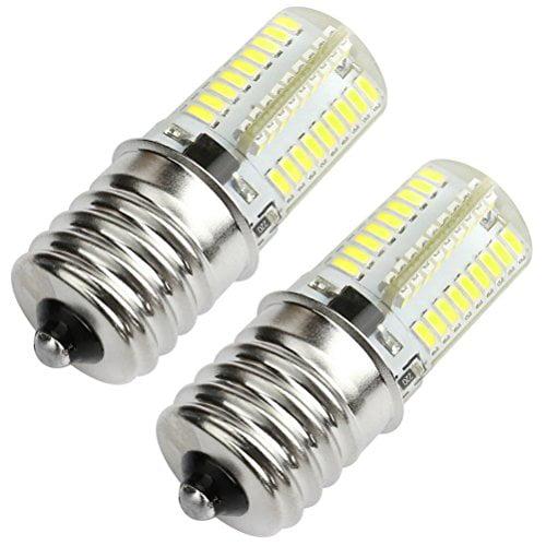 Daylight Company Kakanuo E17 LED Bulb Microwave Oven Ligh...