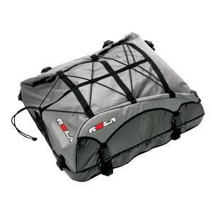 Rola Platypus Expandable Roof Top Bag, Model # 59100
