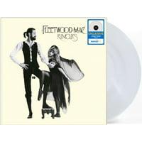 Fleetwood Mac - Rumours (Walmart Exclusive) - Vinyl