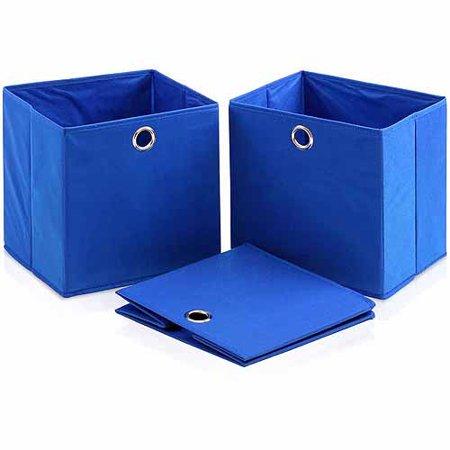 Furinno Laci NW1311P Foldable Soft Storage Bins f80b84980a3a