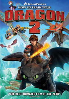 How to train your dragon streaming 123