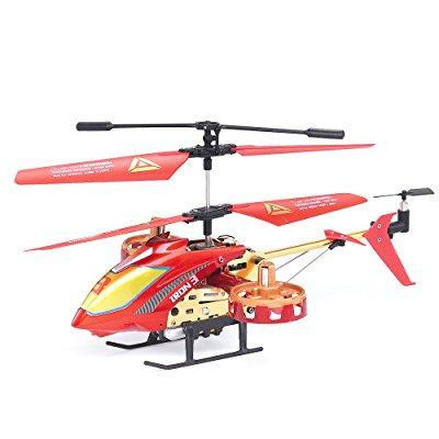 outdoor remote control helicopter beginner with 362816564 on WFS further Mjx F Series F45 4 Channel Single Rotor Rc Helicopter Mjx F645 F45 4ch Radio Control Hobby Rtf further Syma S107 S107g Rc Helicopter Problems further 3 Channel double horse 9084 r c ready to fly lama helicopter also Rc Helicopter Amosting Crash Resistant 3 5 Channels With Gyro And Led Light For Indoor Outdoor Ready To Fly Color Black.