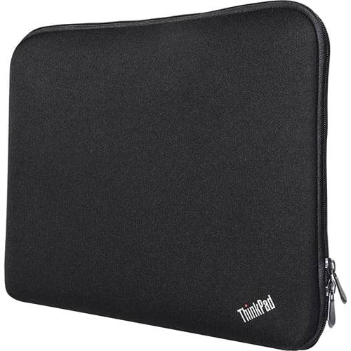 Lenovo ThinkPad X100E Sleeve Case 57Y4286