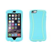 Griffin Survivor Slim for iPhone 6 Plus/6S Plus - Turquoise