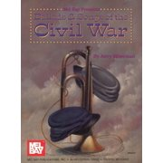 Ballads and Songs of the Civil War - eBook