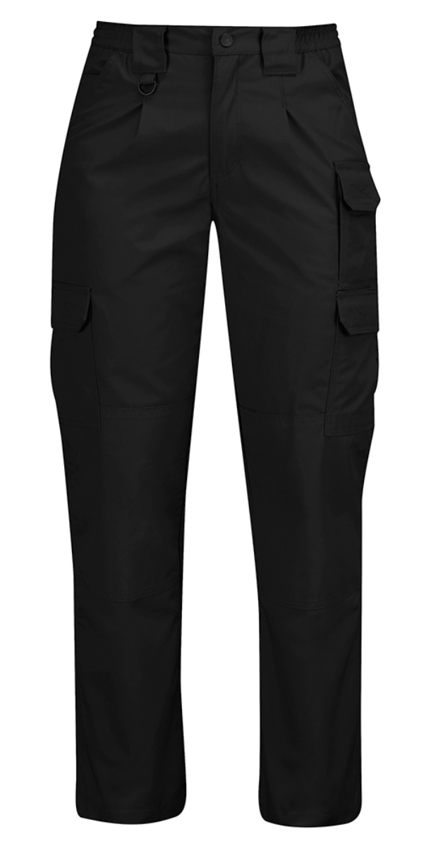 Propper Women's Canvas Tactical Pant F525482 by Propper