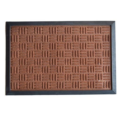 Imports Decor Molded Doormat