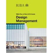 Design Management - eBook