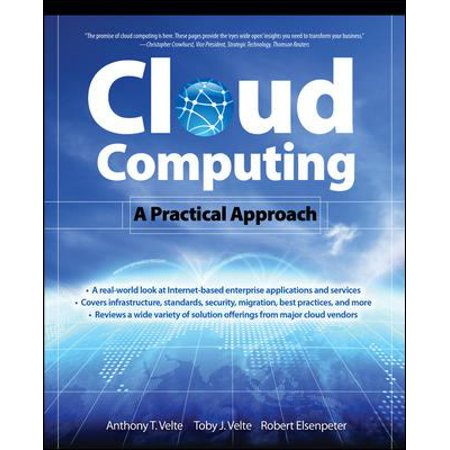 Cloud Computing  A Practical Approach